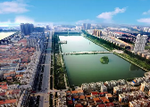 睢县:产业发展突飞猛进