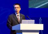 郑州市副市长谷保中:科技创新推动郑州旅游产业飞速发展