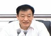 刘奇:确保驻赣部队全面停止有偿服务工作如期完成