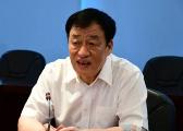 刘奇在新余调研:如何让人民群众幸福安全?