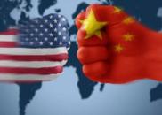 新华社:将贸易战挑起者打痛,才能让其停止无理行为