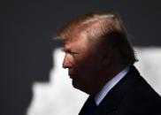 """中国为何不惧与美国打""""贸易战""""?外媒这样说"""