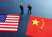 """新华社评美国再挑""""贸易战"""":以战止战,不得不为"""