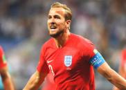 绝地求生!英格兰2-1险胜突尼斯 凯恩头球绝杀救主