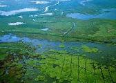 江西总河长和省级河长、湖长名单公布 刘奇任总河长