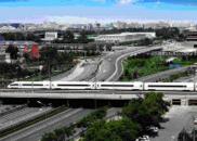 8.08|各地经济数据出炉 京津城际350公里时速运营