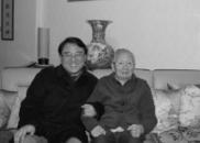 陈复:天地间独立思考的自由人 敬悼恩师韦政通教授