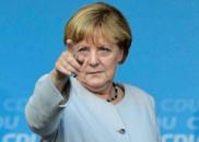 8.14|英德批评反击美国贸易政策