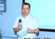 干春松:中国文化应该对世界上的重大问题有所回应