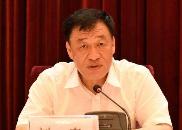 刘奇发表文章:思想大解放 改革再出发