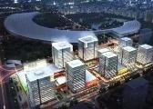 联想、HTC、百度确定参展南昌世界VR产业大会