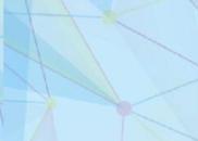 2018世界VR产业大会议程