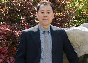 青岛二中校长孙先亮:为学生终身发展做准备 做时代教育的领导者