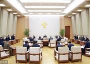 金正恩表示27日举行韩朝首脑会晤