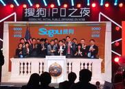 连线搜狗 CEO 王小川:搜索行业需要挑战者