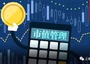 影响市场的重大动向:市值管理或成国企改革重点!