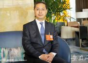 安徽律师协会副会长周世虹:制定道歉法有利于化解纠纷