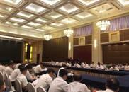 7月7日 | 浙江·山东经济社会发展情况交流座谈会召开