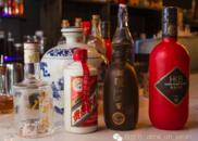 白酒之谜:一位美籍华人的白酒之旅