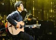 李健:他从不曾有机会,当面为父亲唱起那些散文歌