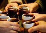 黄酒标准绍兴修订 将统一英文名规范酒龄标注