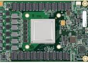 谷歌芯片比GPU/CPU至少快15倍