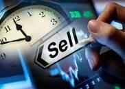 委外九大焦点:亏损专户想赎回 波及股票债券和打新