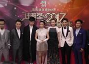 王祖蓝公开催婚李晨和范冰冰 竟说了这些