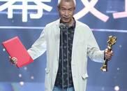 《闪光少女》领跑传媒关注单元 刘佩琦摘男主角