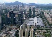 完整视频 | 第二集《引领经济发展新常态》