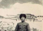 第一代高原雷达兵:战士站岗被冻僵雪埋