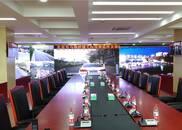 通州智慧城市建设再发展 力助平安北京美丽中国