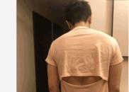 [日常]贾乃亮偷穿老婆李小璐的衣服 结果闹出了大笑话