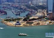香港经济增长再超预期 稳健态势支持预测上调