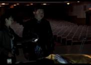 视频:经典片段之排练遗体告别的哭戏