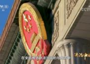 《法治中国》 第三集:依法行政