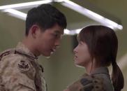 视频:执行任务在即,双宋夫妇痛哭分别