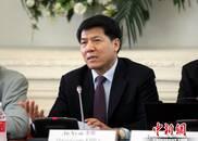 中国驻俄大使:中国引领金砖合作巨轮驶向更宽航道