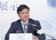 [视频]孙宏斌:别说断臂求生了 贾跃亭连一片羽毛都不愿失去