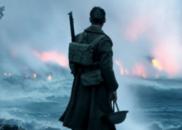看外国人批评《敦刻尔克》里出现的7个历史错误