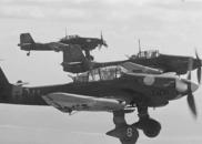要真看懂《敦刻尔克》,先从认识英德战机开始