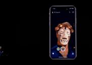 苹果新品iphone X使用操作演示