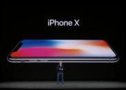 苹果发布会汇总:苹果表独占风骚,iPhone X价格贵到没朋友