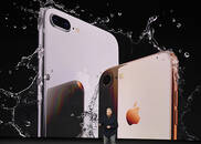iPhone X中国售价近万:Home键没了 看一眼就能解锁