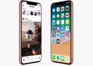 iPhone X真机上手体验:钦定机皇,来自未来的手机