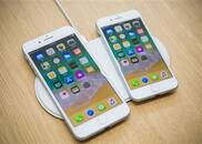 上市无忧 国行iPhone 8/Plus正式入网!