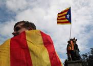 英国脱欧加泰罗尼亚独立,全民公投挑战代议制民主?