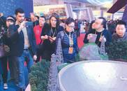 外国记者点赞中国:希望我的国家学习中国经验