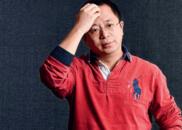 周鸿祎回顾和马化腾的3Q大战:事发出于偶然
