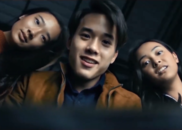 几分钟看一部泰国青春电影亚虎娱乐客户端_亚虎娱乐客户端手机版_亚虎娱乐国际官方网站【唯一授权官网】这不是作弊是谍战!
